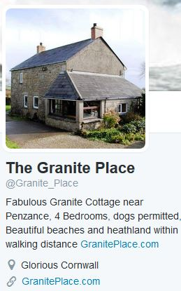 twitter-youtube-holiday-cottages-1